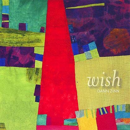 Wish CD