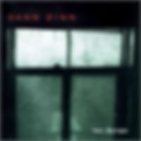 ten-songs-300x300.jpg