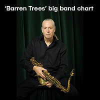 chart-barren-trees.jpg