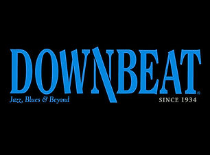 2019_Downbeat_Magazine.jpg