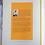 Thumbnail: Zinn and The Art of Saxophone – Book 2