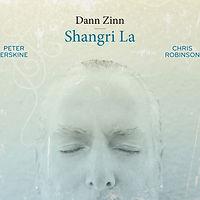 DZ_ShangriLa-cover_web-600x600.jpg