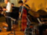 Dann-Zinn-quartet-at-Piedmont-Piano-300x