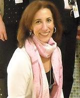 Daniela Fierini.jpg