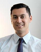Daniel Santa Mina.jpg
