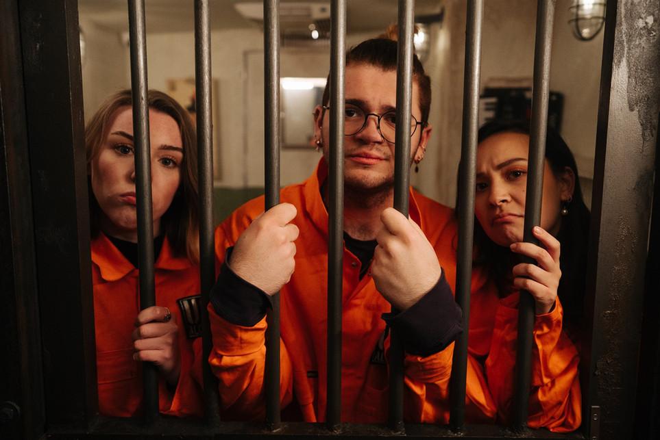 Escape Room Alcatraz Game.jpg
