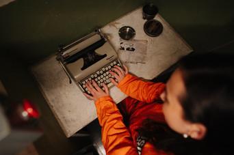 Escape Room Alcatraz Puzzle Game.jpg