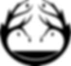boulevarde symbol.png