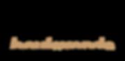 2018 Logo - Two Tone Tan-04-04.png