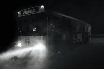 Escape Bus.jpg