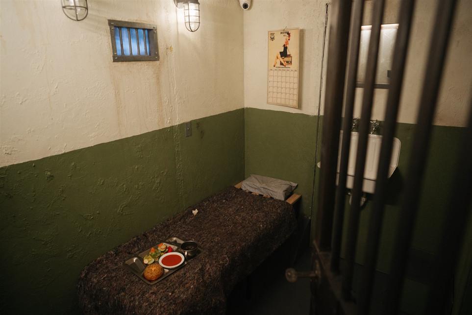 Alcatraz Escape Room Game Puzzle.jpg