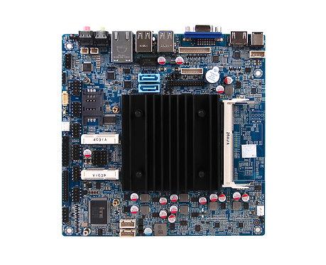Giada-MI-N3160SL