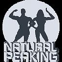 Natural Peaking.2png.png