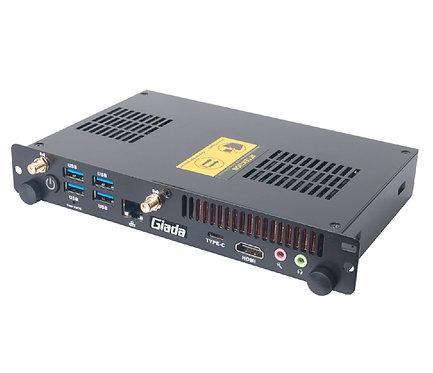 Giada-PC610