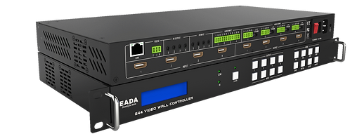 Seada-G44 HDMI