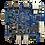 Thumbnail: Giada-ARM-RK3399