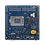 Thumbnail: Giada-DT-B150DL-H