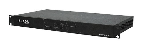 Seada-SW HD Multiviewers