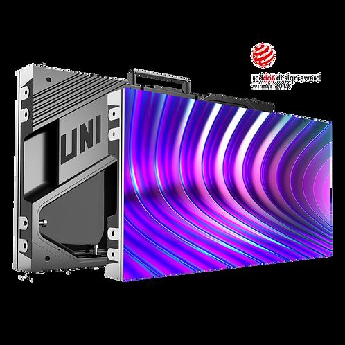 Unilumin-UpanelⅡ