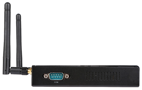EDS-4000