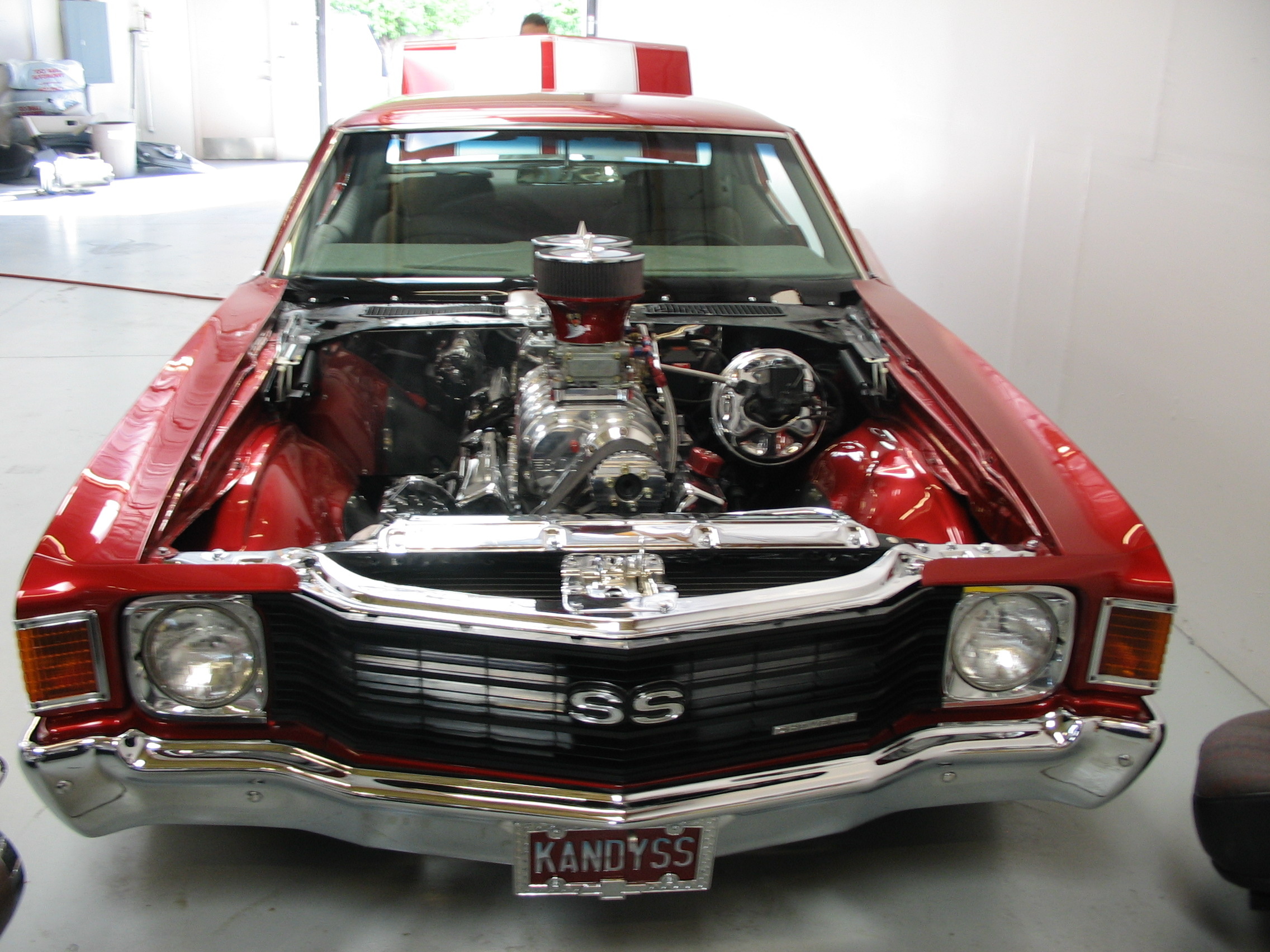 72' Chevelle process engine.jpg