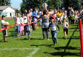 14. Rickenbacher Kinderfest (9. September 2018)