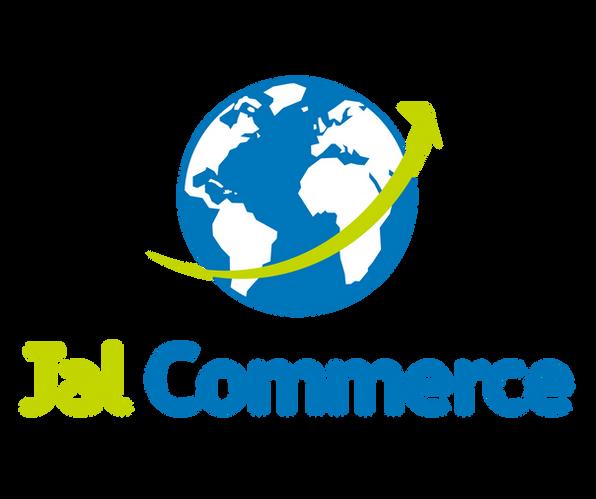 Jal Commerce