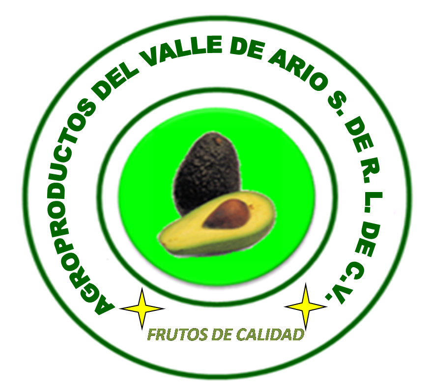 AGROPRODUCTOS