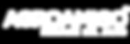 06_Logotipo_RAM_B-01.png