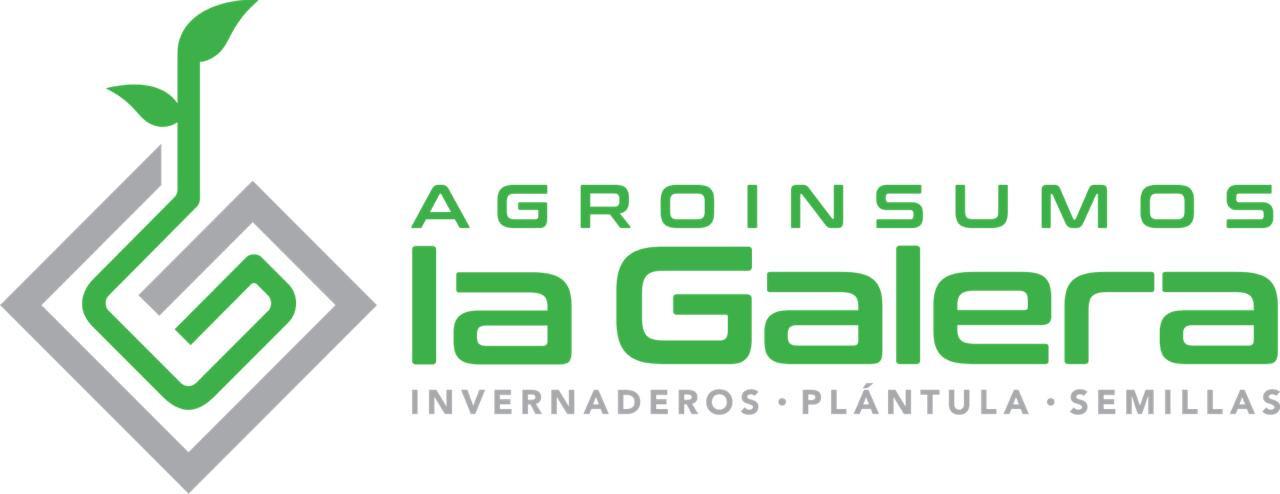 Agro Insumos La Galera (Yurecuaro).jpeg