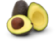 01 Aguacate