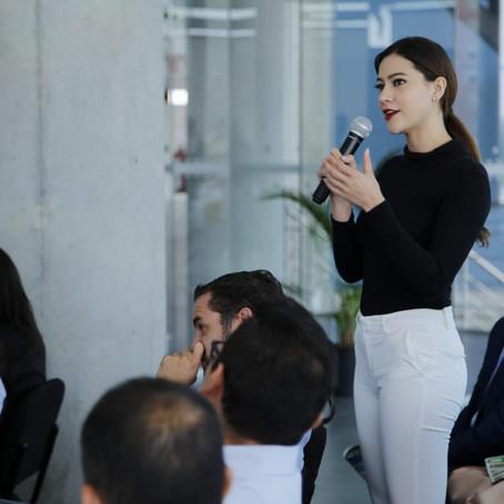 Presenta CNA expectativas del Sector Agroalimentario ante la 4T