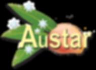 Isologo_Austar.png