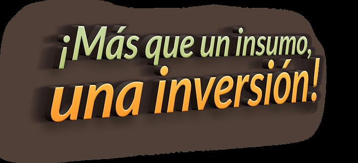 Más_que_un_insumo.png
