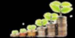 monedas incremento.png