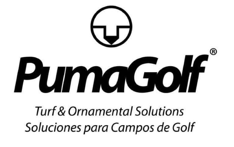 El Puma
