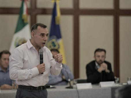 Jalisco busca ser pionero en legislar el sector agroalimentario