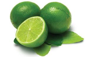 14 Limón