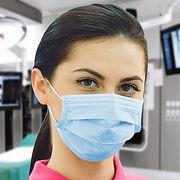 pleated-mask.jpg