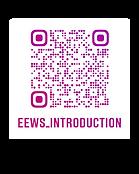 eeWs-LP_33_2.png