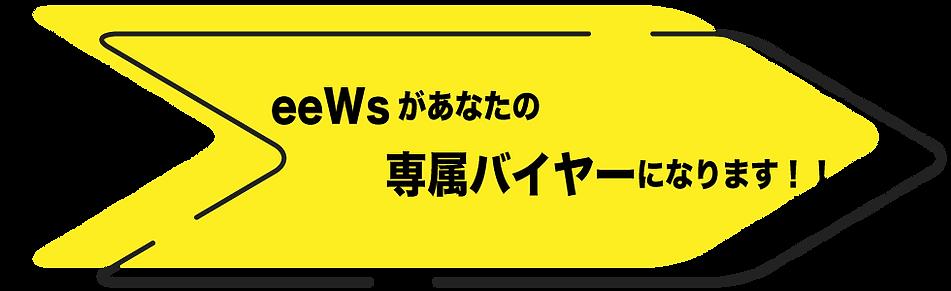 eeWs-LP_12_2.png