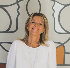 PASCALE FAYOL DECORATEUR D'INTERIEUR VAUCLUSE