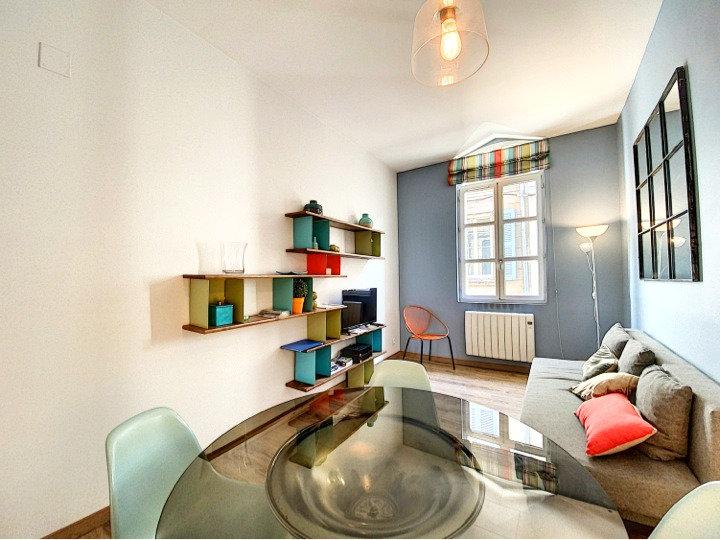 Rénovation d'une maison par un décorateur d'intérieur à Avignon