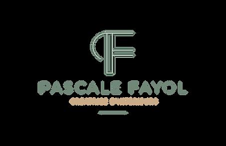 PF_CV2.png