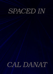 SPACED IN _.JPEG