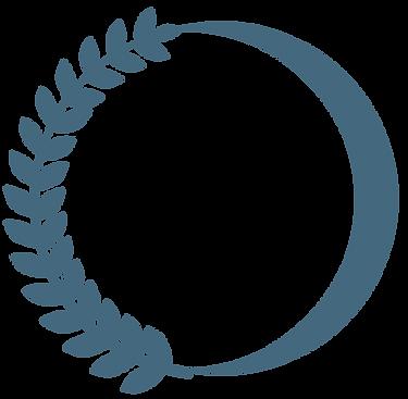 Logo border ColorSmall.png