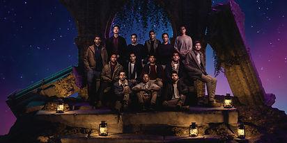 Penn Masala Album Group Photo (1).jpg