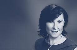 Patricia Ronan, Attorney