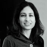 Samiah Khan.jpg
