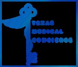 TMC logoblue.png